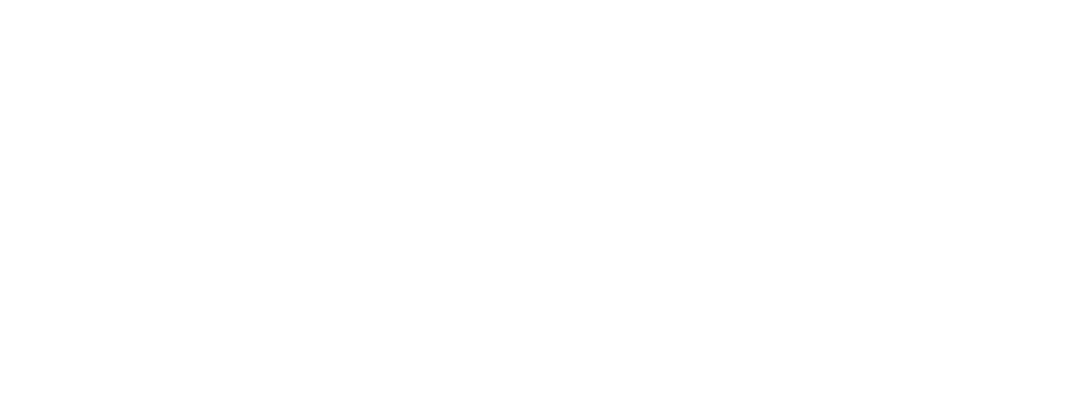 Market Scientist